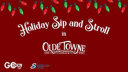 Olde Towne Sip & Stroll.jpg