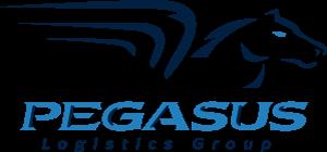 PLG-logo.png