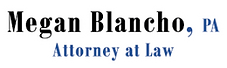 megan-blancho-attorney-at-law-logo-300x90-1.png