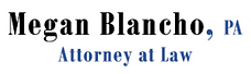 megan-blancho-attorney-at-law-logo-300x90-1.png
