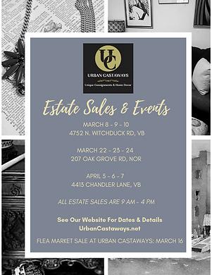 UC Estate Sales rev (2).png