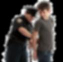Juvenile Criminal Defense