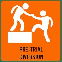 Pre-Trial-Diversion.png