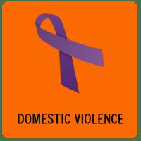 domestic-violence-2.png