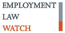Employment Law Watch Logo  v2-page-001.j