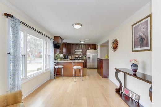 Foyer and Kitchen.jpg