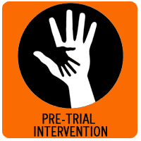Pre-Trial-Intervention.png