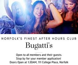 Bugatti's.png