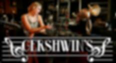 Gershwin's FB Banner_edited.png