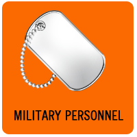 military-personnel.png