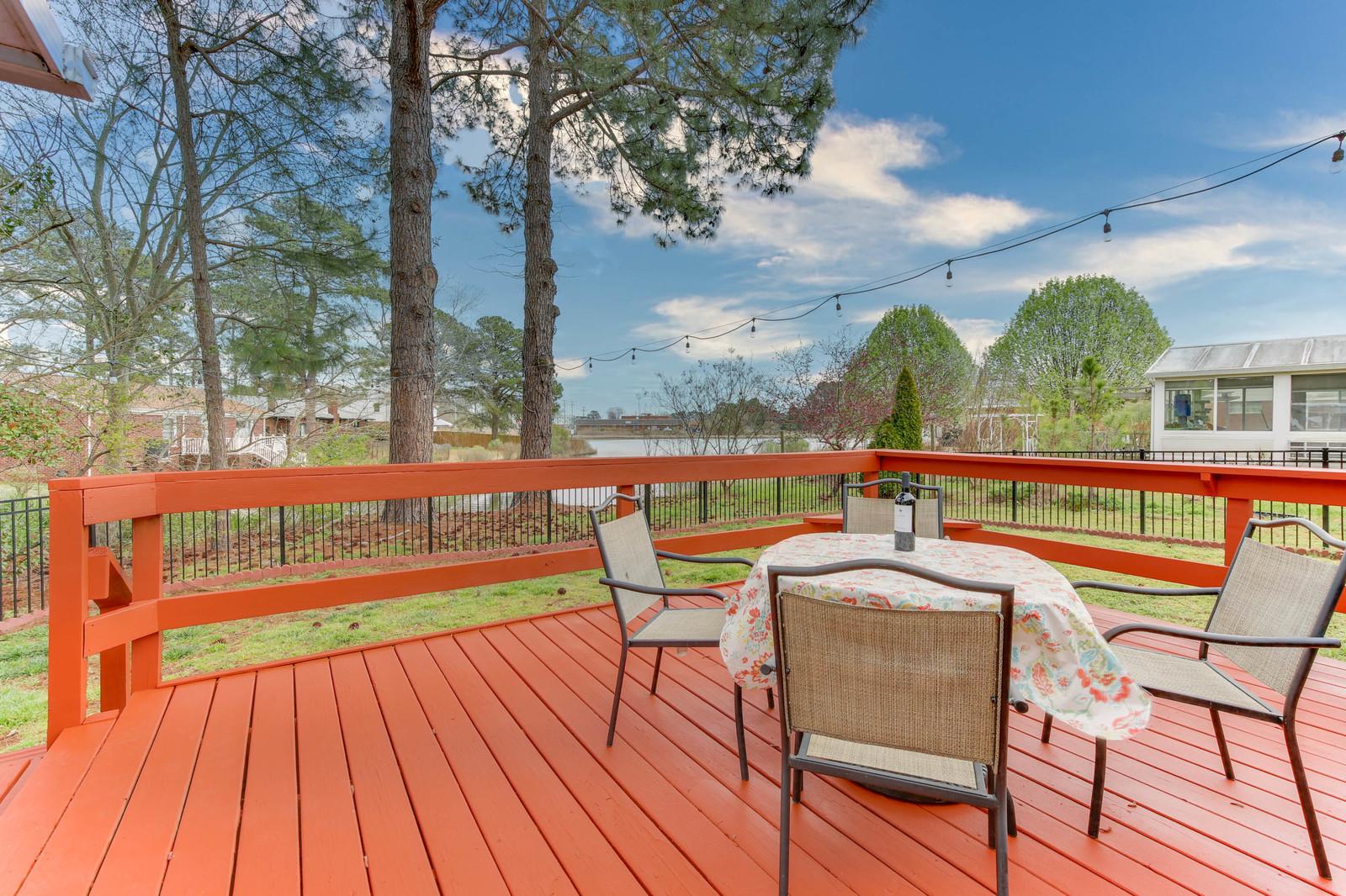 Deck backyard.jpg