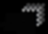 V7-AEMCA-LOGO-BW-EXP.png