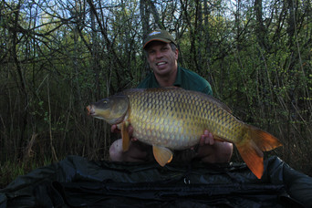 Lee 0845 Common 31.7lb 15th.jpg