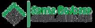 SBAA_logo_transparent.png