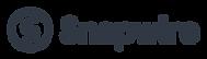 Snapwire_Logo_Dark.png
