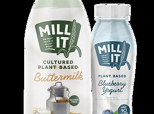 Mill-It_Packaging_Mockup_Buttermilk-Yogu