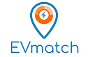 evmatch.png
