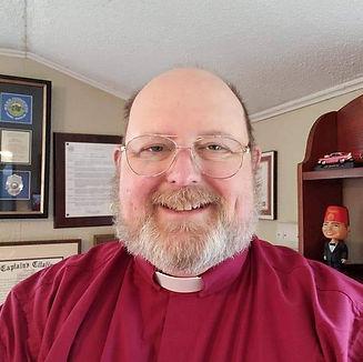 Pastor Dan.jpg