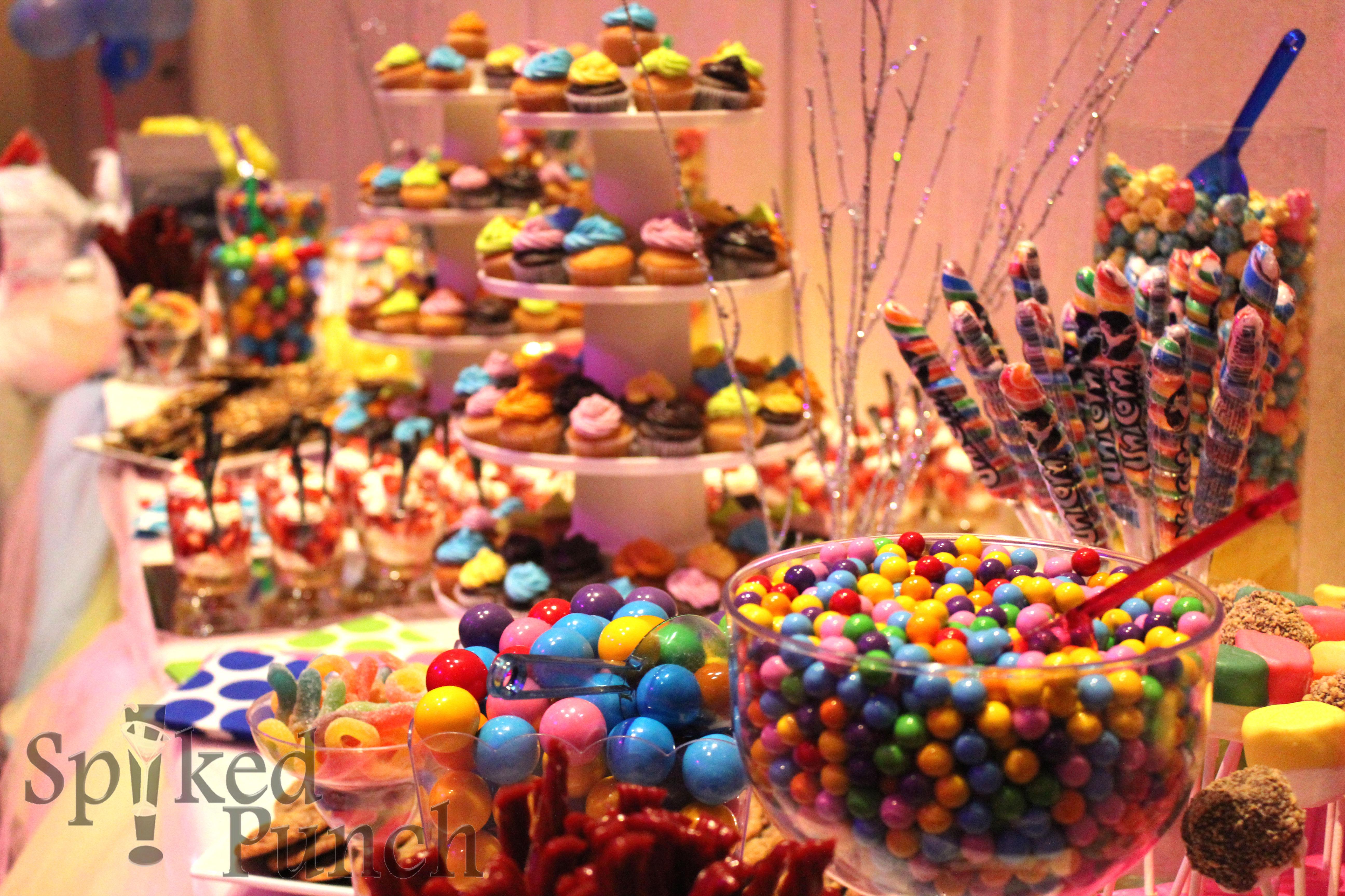 Candy/Dessert2