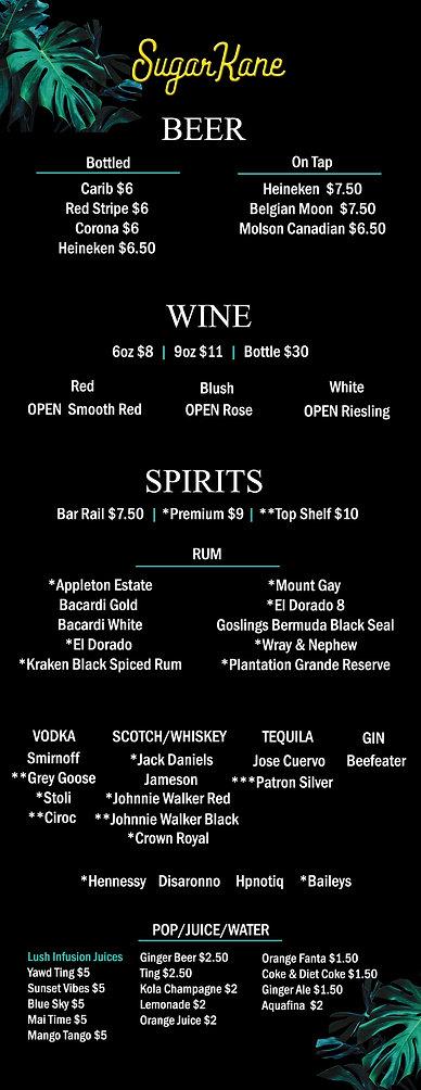NEW Cocktail Menu - Side2.jpg
