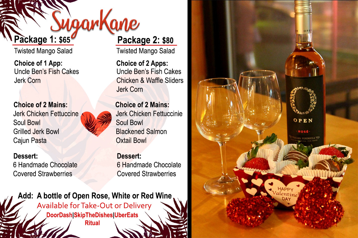 Sugarkane Valentine.jpg