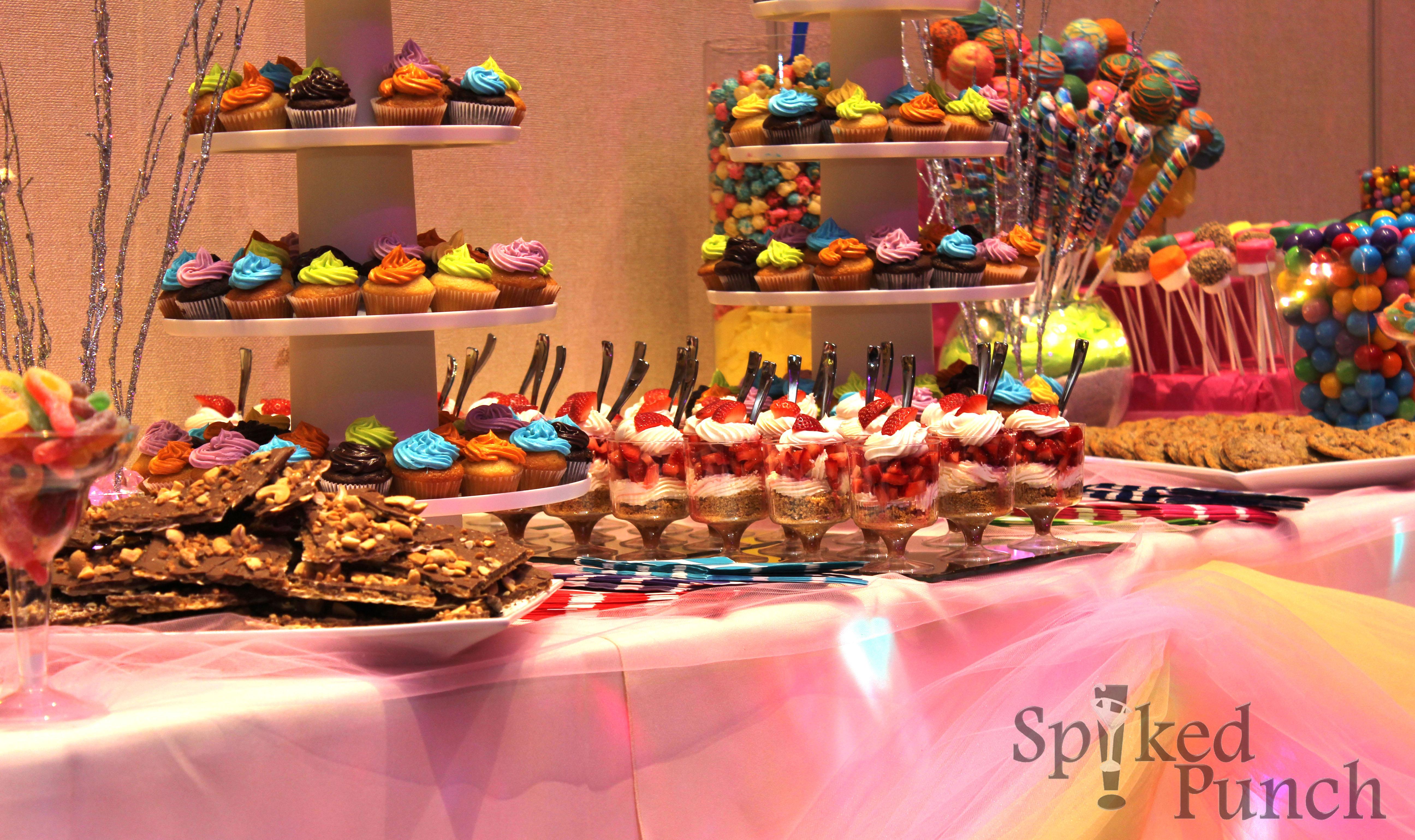 Candy/Dessert3