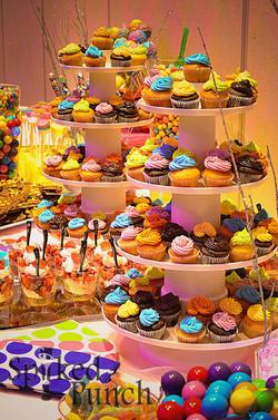 Candy/Dessert4