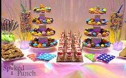 Candy/Dessert1