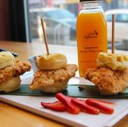 Chicken & Waffle Sliders.jpg