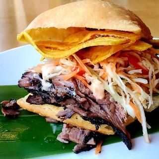 Jerk Pork Sandwich.jpg