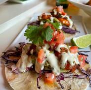 Blackened Shrimp Tacos.jpg