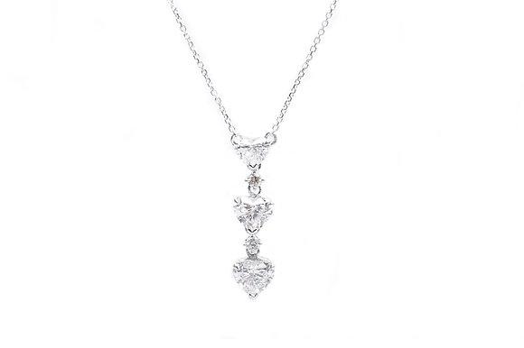 Armour Diamante
