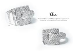 Elsa SJR81