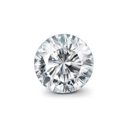 Custom order for GIA Single Solitaire Diamonds