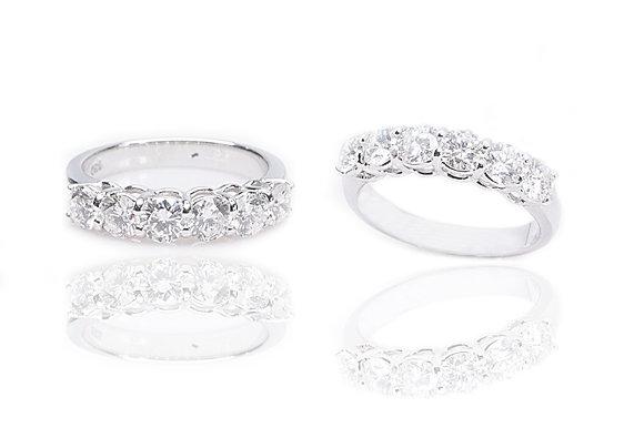 Aeternum Diamond Collection II