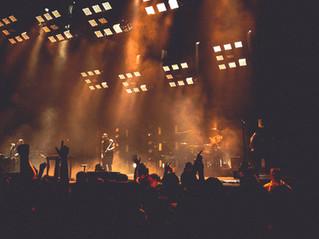 MASS Records at 2023 festival season