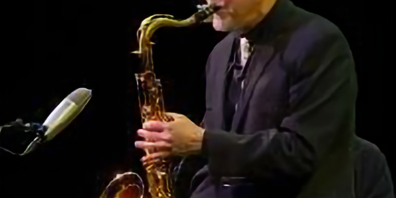 Pete Whitman