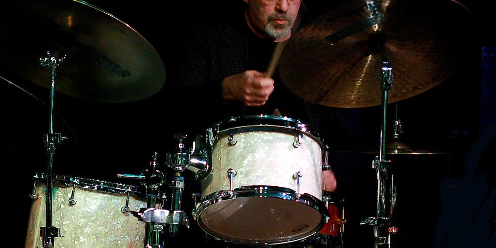 Dave Schmalenberger