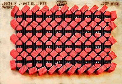 Ellipse Custom