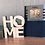 Thumbnail: Home Is ...Wisconsin  (or YOUR custom home state)