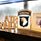 Thumbnail: Air Assault - Finished Edition