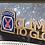 Thumbnail: Climb To Glory - Finished Edition