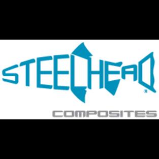 steelhead.png