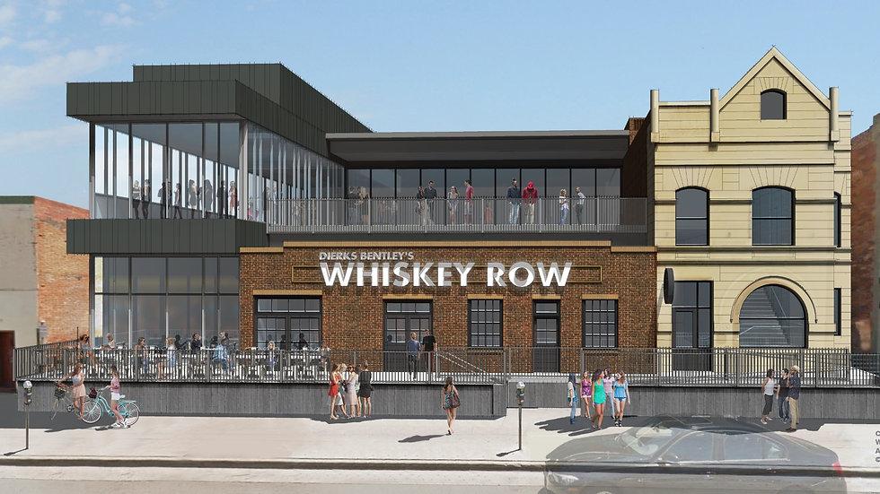whiskey row.jpeg