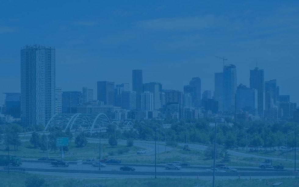 denver skyline blue.jpg