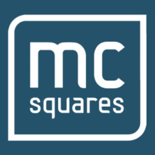 mcsquare_edited.jpg