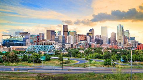 DenverSkyline_Sunset_02.jpeg