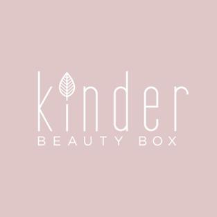 Kinder Beauty_edited.jpg
