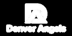 Logo - Denver Angels - White - Text - Vertical.png