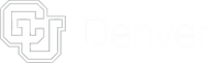 university-of-colorado-denver-logo-freelogovectors.net_.png